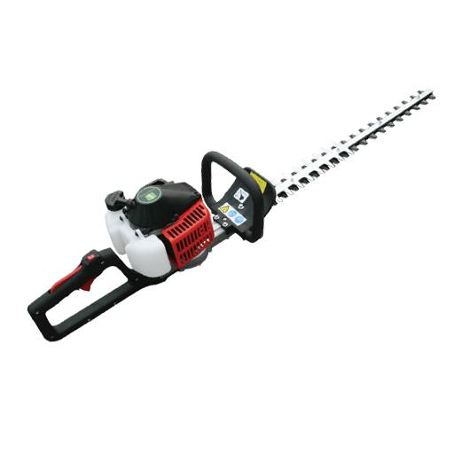 Sell hedge trimmer