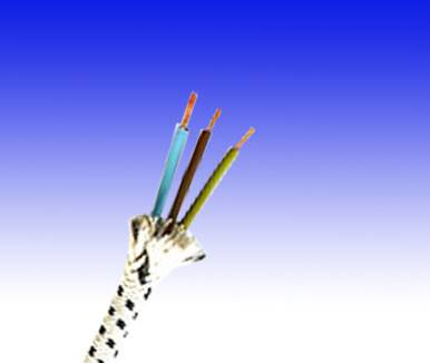OFFER 245 IEC51(RX)