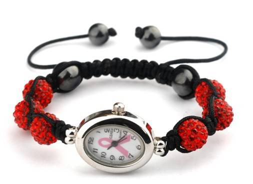 shamballa bracelet watcjes,jewelry watches,fashion watches,ladies watches