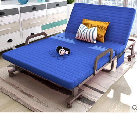 rollaway room or house folding bed