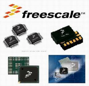 Freescale IC Agent