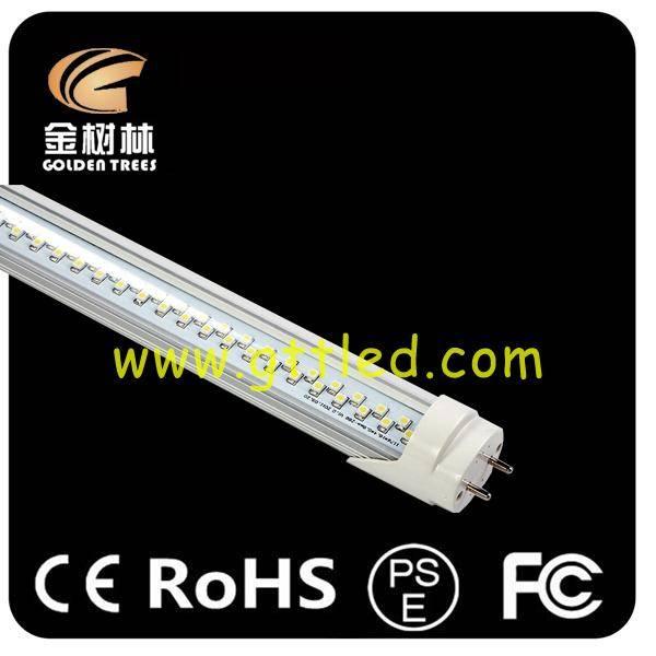 0.9m LED T8 Tube