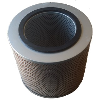 Filter Element Substitute for Marine Engines
