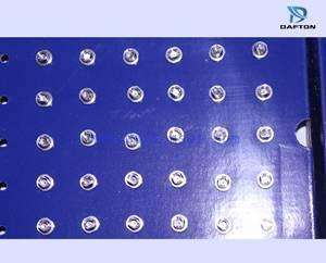 Panasonic CM602 Nozzle 110S N610017371AD/N610017371AC