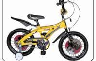 chilren bicyle