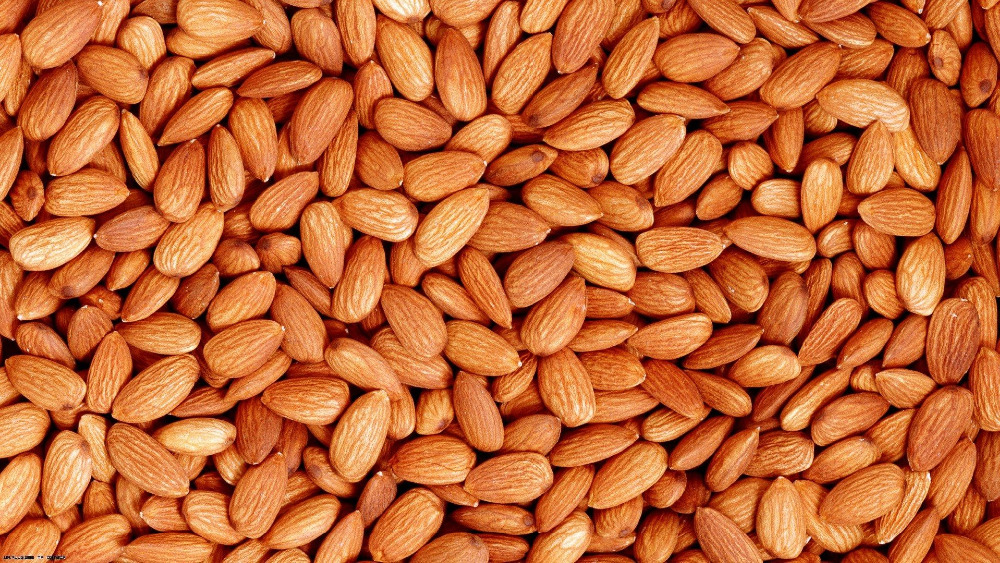 Almond Nuts,Peanuts,Cashew Nuts,Walnuts,Pistachios for Sale