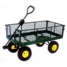 sell garden carts