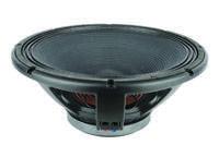 L18/8635-700W 18 Inch PA speaker subwoofer
