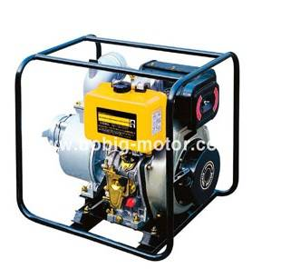 supply 2inch 3inch 4inch Water pump