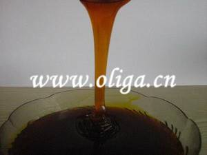 Sell liquid soya lecithin for animal feed