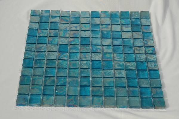 Pool tiles, bathroom tile