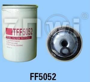 Fuel filter FF5052