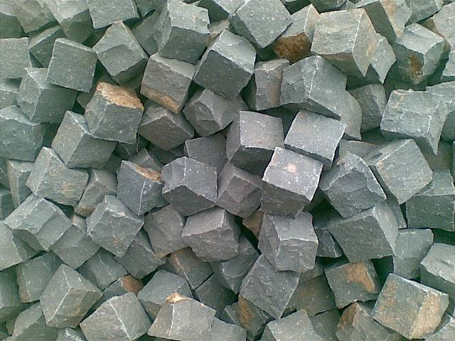 Share you chinese pavingstone