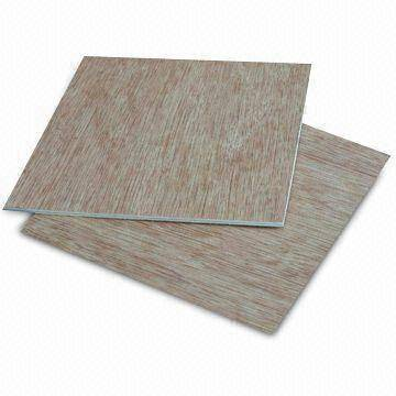 Sell plywood SY-15