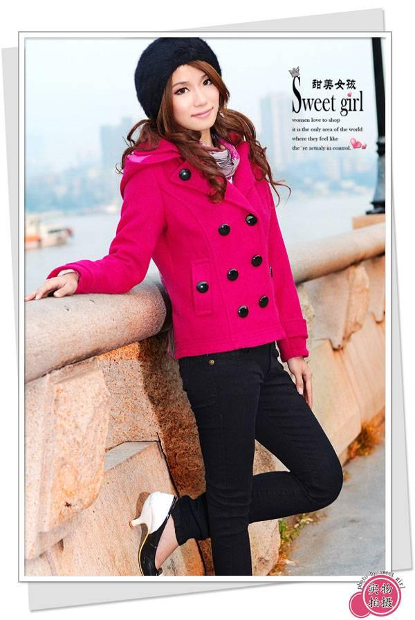 Asianfashion4u.com wholesale original authenticate high quality brand asian fashion