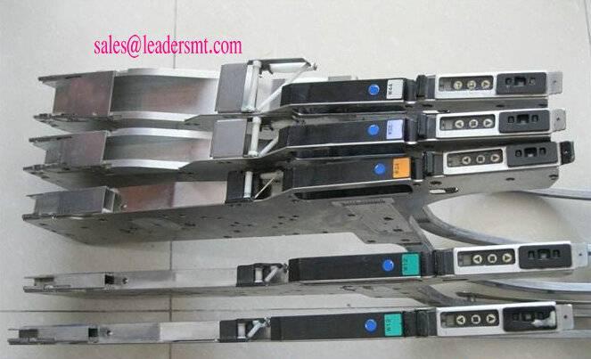 FUJI NXT W12C/W16C/W24C brand new feeder