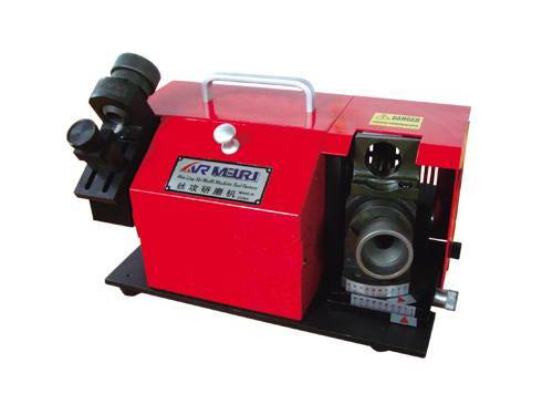 Fast Screw Tap Grinding Machine MR-Y3B