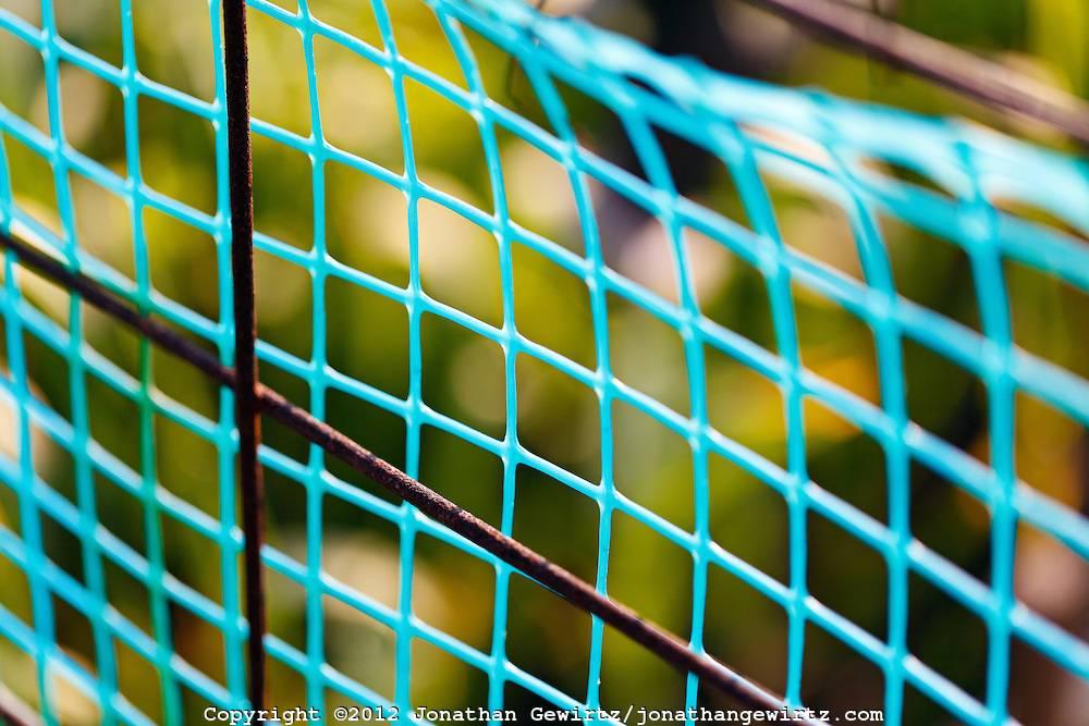 supply garden netting,vegetable climbing net manufacture