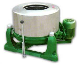 New Design Vegetable Dehydrator Machine in Food Machinery