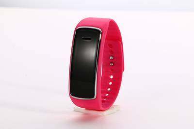 sell fashionable smart watch D3