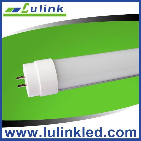 High Quality Episar 900cm T5 led tube