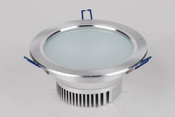 6inch LED downlight 12w/15w/18