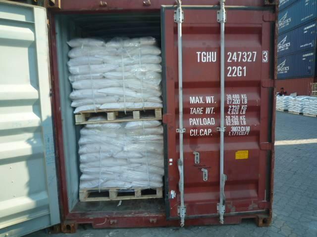 JK-06 NP Naphthalene based Water Reducing and Set Retarding Concrete Admixture