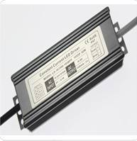 led waterproof driver led power supply 150W 54V