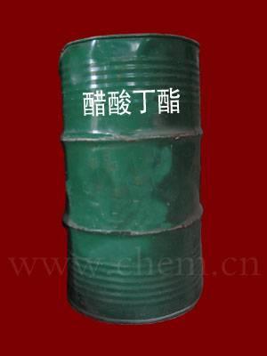 Sell n-Butyl acetate