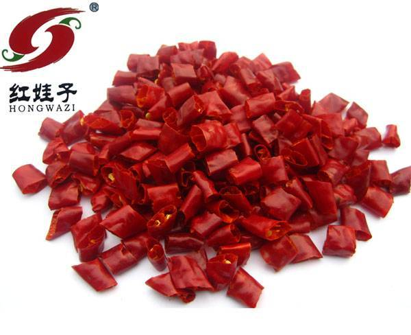 Manufactures Selling Specialty Hongwazi High-quality Seedless pepper paragraph