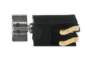 Sell Vibration motor Tiny Vibration Motor 6CL-0849A