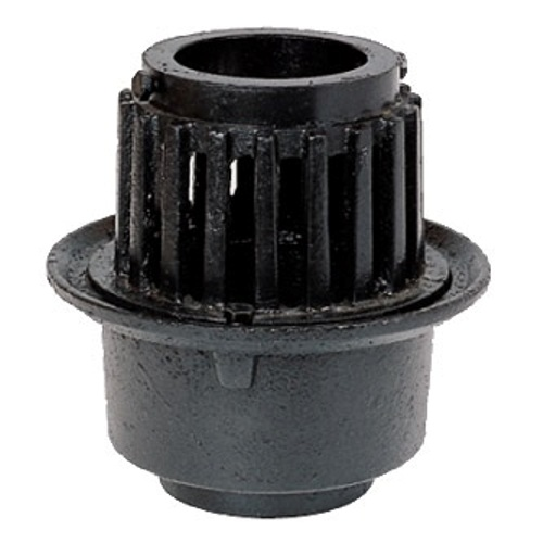 RD-6500 Cast Iron Roof Drain