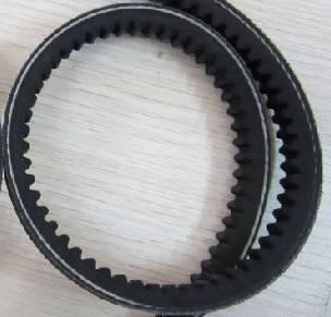 auto v belt for Mazda AV131075