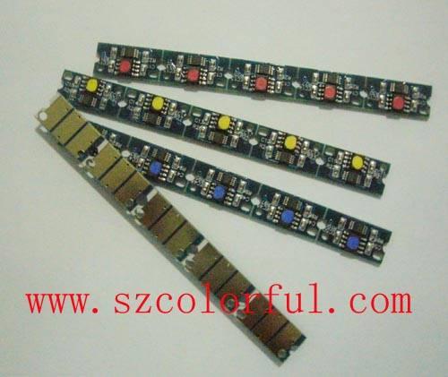 Sell toner chip/cartridge chip-Minolta magicolor 4650EN/DN for Minolta series printers