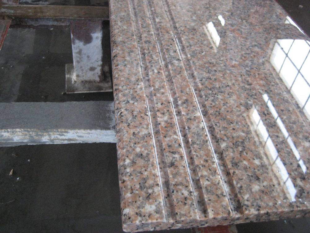 Supply stone products