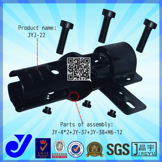 Universal Joint|Expansion Joint for 28 diameter pipe workbench China Supplier|JYJ-22