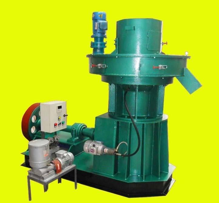 fertilizer granular machine on sale