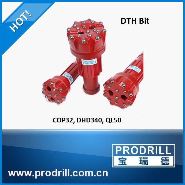 Wholesale dth bits tungsten carbide dth bit sharpener