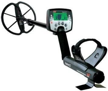 Minelab Explorer SE Pro Metal Detector Inquire now