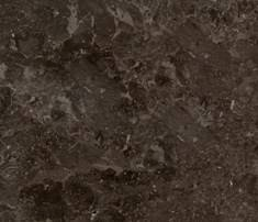 Maroon Brown Marble ( from TURKEY )