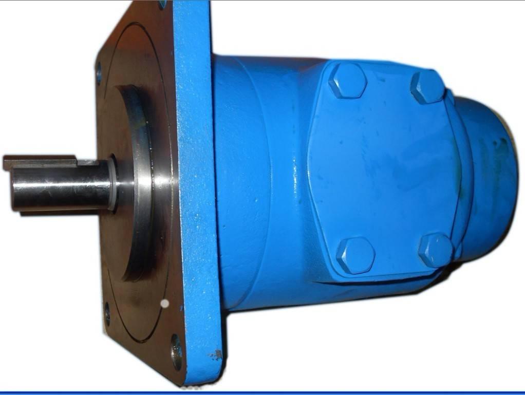 Tokimec SQP42 vane pump