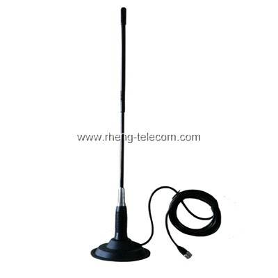 CB radio antenna