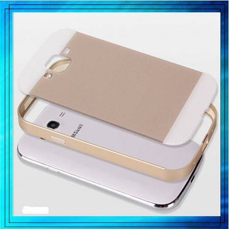 mobile phone cases,case cover for samsung