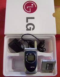 mobile phone housing all brand new
