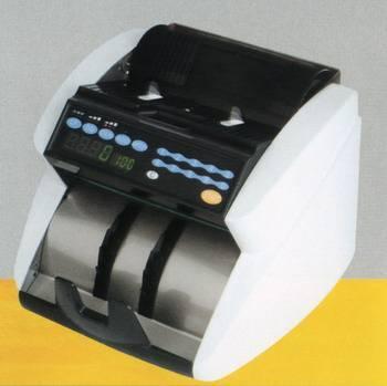 DB180 Money Counter
