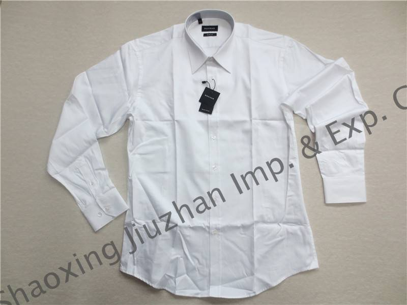 men's cotton fancy dress shirts