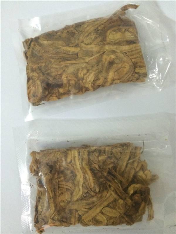 Freeze dried lugworm, freeze dried worms, freeze dry bait