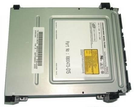 xbox360 Philips drive/hard disk drive for xbox360
