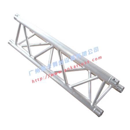 Aluminum alloy truss/Background truss/Aluminium stage truss/Outdoor performance truss/Lighting truss