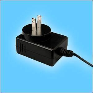 Australia Standard Power Adapter-5W